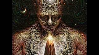 Personal Flashbacks - Psychill/psybient/Chillgressive