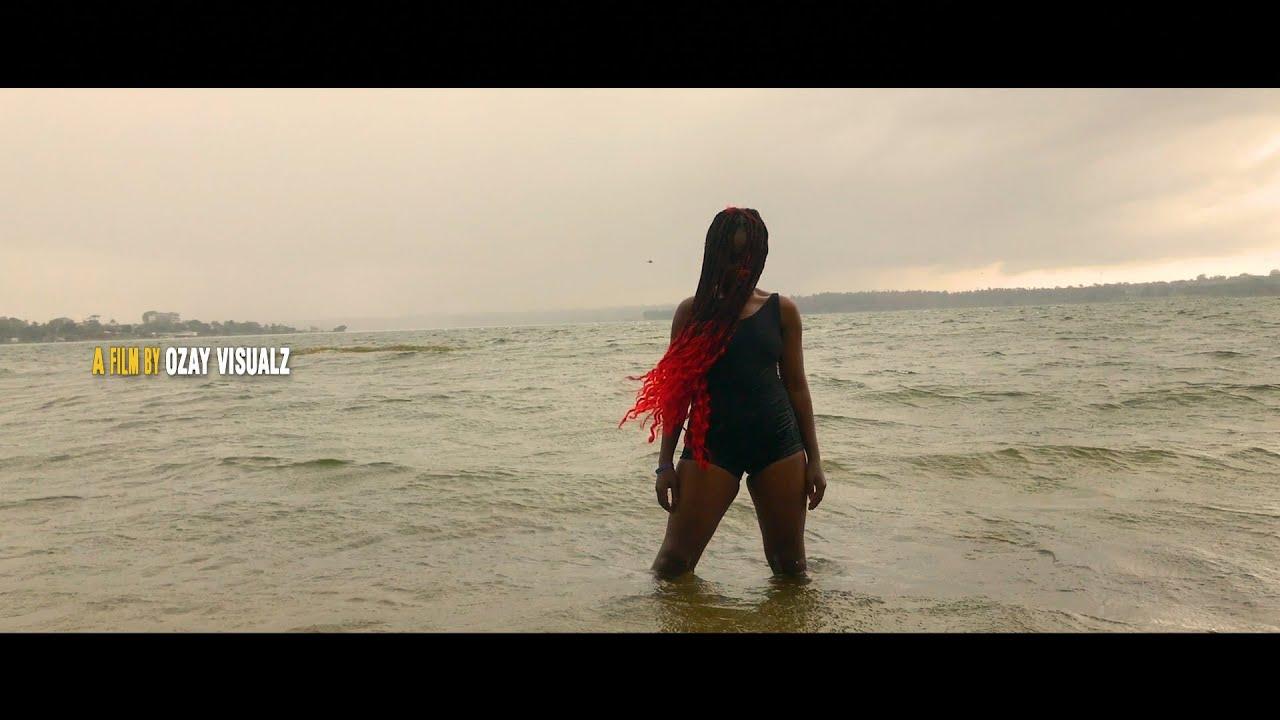 Download Larry Gaaga - Slow Burner ft. Joeboy (Dance Video)