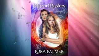 The MirrorMasters Teaser Trailer