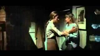 The Eagle Has Landed Theatrical Movie Trailer (1976)