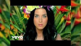 Katy Perry Roar (1 HOUR)