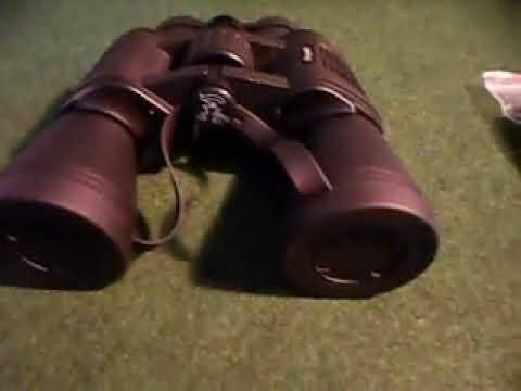 Zvpod fernglas 12x50 ferngläser klein kompakt hd teleskop