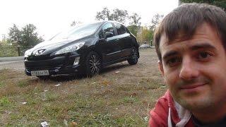 Покупка автомобиля в Москве(Паблик ВК https://vk.com/msk2017., 2013-10-15T09:28:12.000Z)