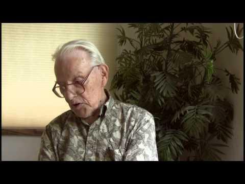 Leslie H Starr U.S. Navy/ Merchant Marines  WWII