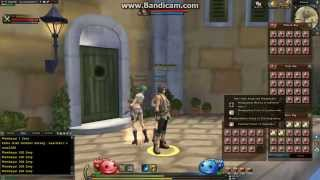 How To Farm Trace of Guardian Ragnarok 2