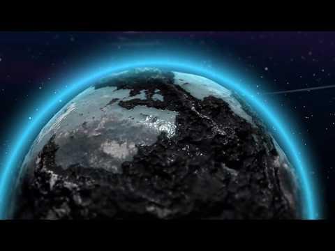 За солнцем есть другая Земля