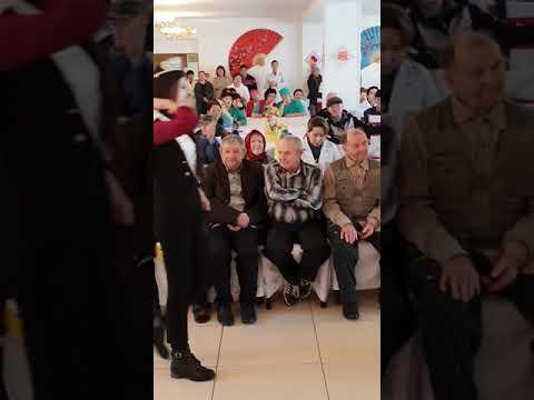 Найти дом престарелых по городу талдыкорган самарский пансионат престарелых ветеранов труда и инвалидов