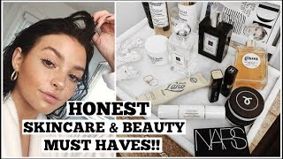 PRODUCTS THAT WILL SAVE YOUR LIFE!