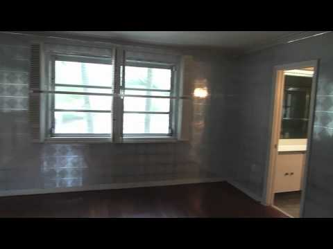 3145 PINETREE Miami Beach House in Foreclosure For Sale