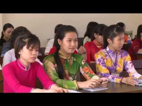 Tuyển sinh 2016 - Trường Đại học Tiền Giang