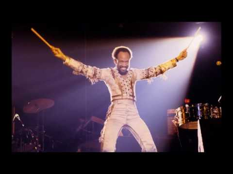 Earth, Wind & Fire - Be Ever Wonderful live 1979
