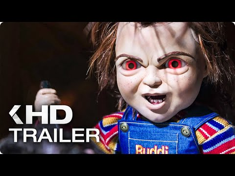 child's-play-all-clips-&-trailers-(2019)-chucky