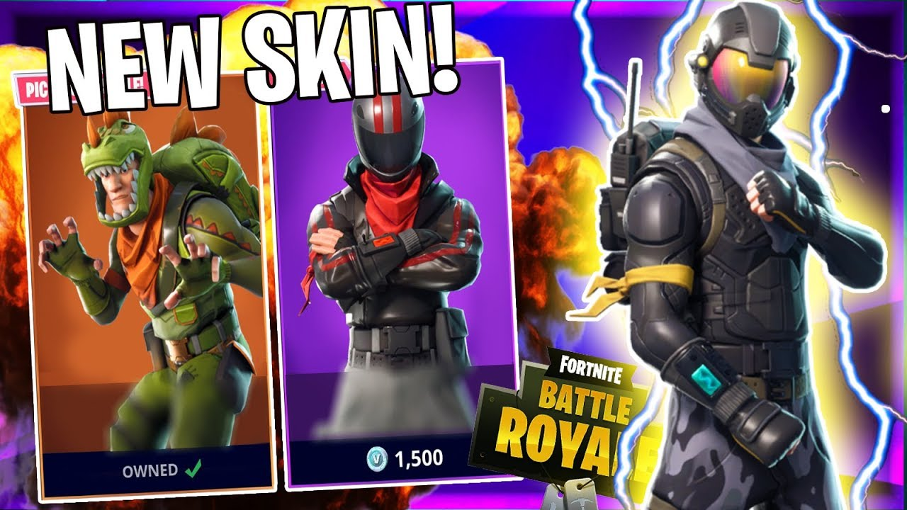 new upcoming skins in fortnite battle royale legendary rex outfit pickaxes - fortnite next skin