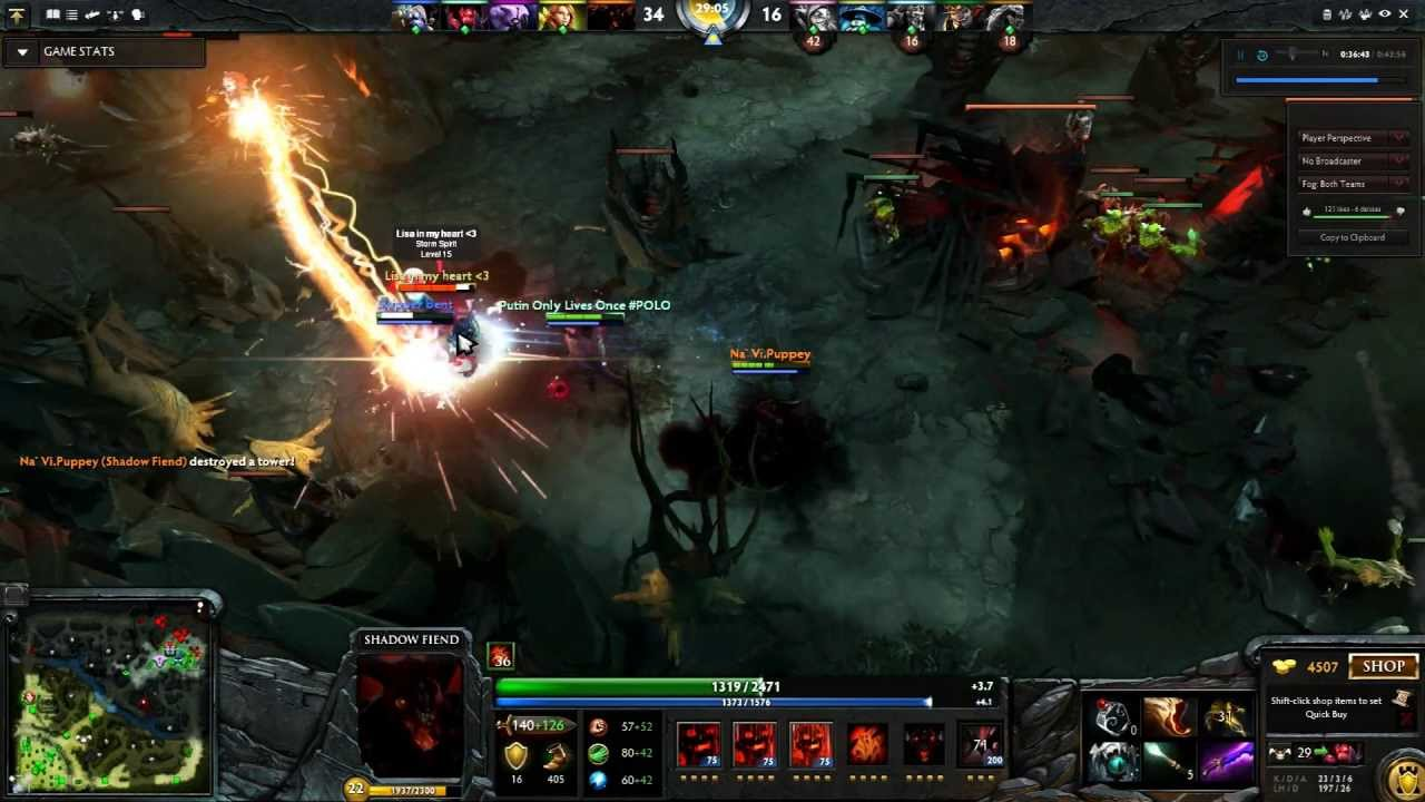 Fix Dota 2 can t connect to match Windows Report
