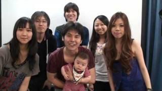 ゴスペルグループCiel〜シエル〜の紹介動画です。 結成からこれまでの歩...