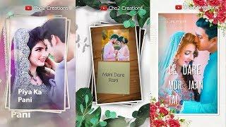 Cg-Status Video -, Cg-Song WhatsApp-Status Video-2019, Cg Neuen Status Video Piya Ka Pani Mohi Wagen Rani