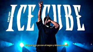 Ice Cube - You Know How We Do It | Subtitulada en Español