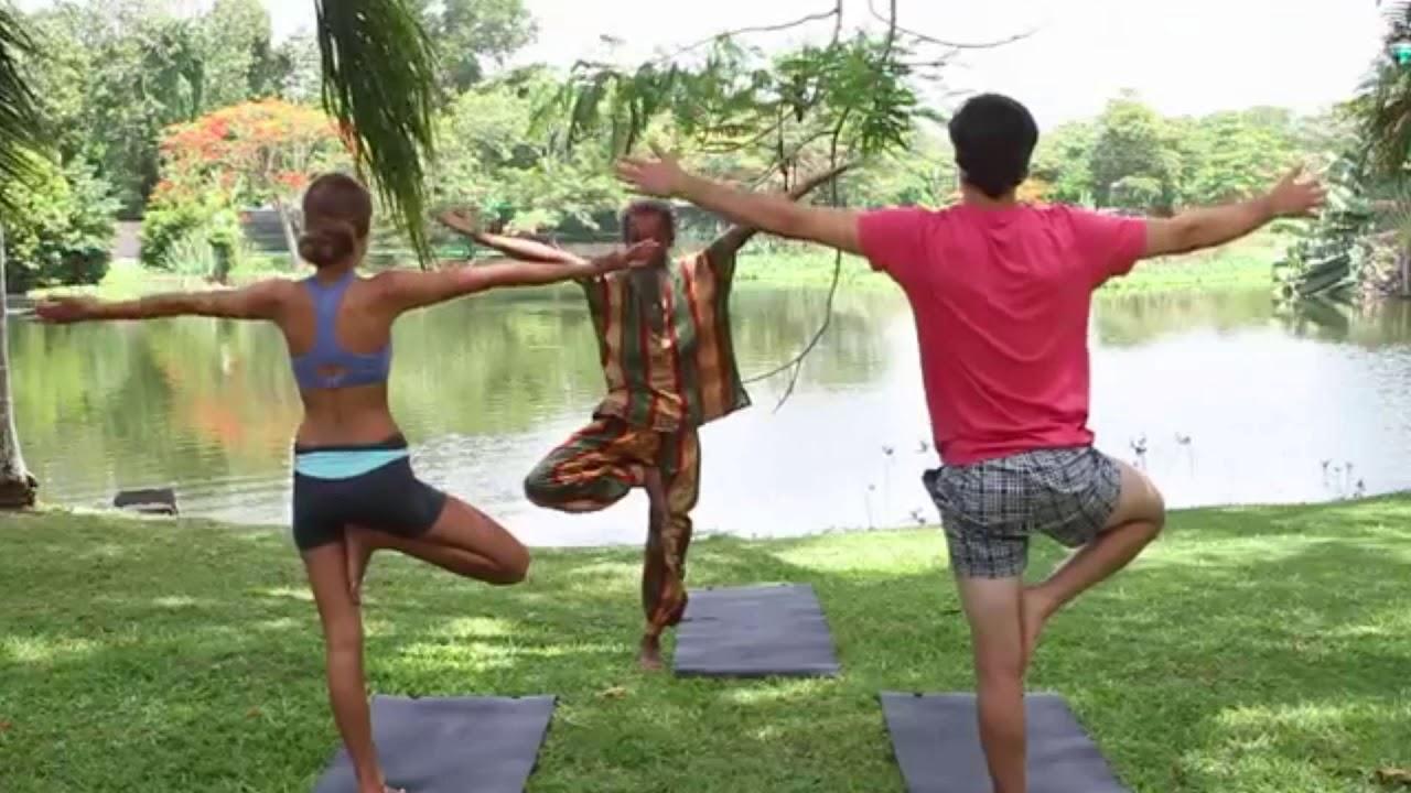 Photos from Couples Sans Souci Jamaica - YouTube