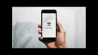 ShutterGrip, el gadget que transforma el móvil en una cámara profesional
