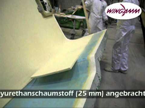 Wingamm_Reisemobile Monocoque Kabine aus einem Guss (DE)