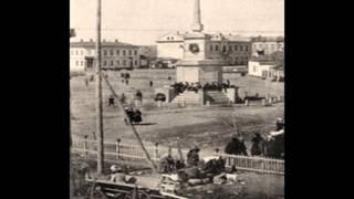 видео Порядок принятия в казаки