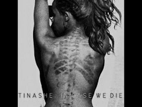 Tinashe - In Case We Die (2012)