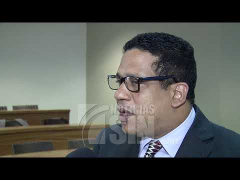 Sectores esperan que discurso de Medina tenga propuestas para resolver crisis electoral