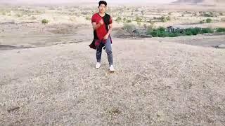 Dhyan De || Emiway Bantai || Simanta Barman Dance Choreography