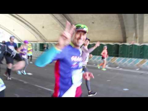 Voeux France Marathon 2017