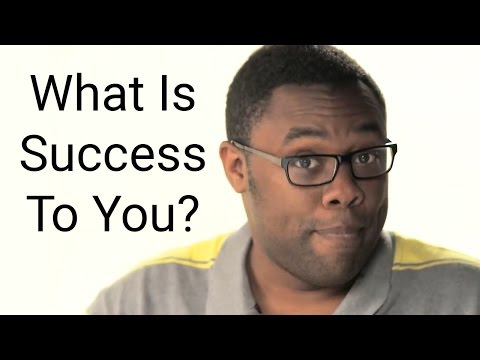 How To Measure Your Video's Success - ft. Black Nerd Comedy