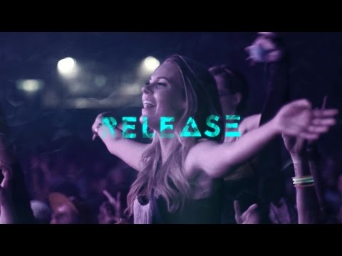 Atmozfears ft. David Spekter - Release (Official Videoclip)