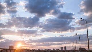 Красивые облака в фото  Когда?(Любишь фотографировать красивое небо? В этом видео ты можешь узнать когда можно будет найти красивые облак..., 2015-08-19T05:00:01.000Z)