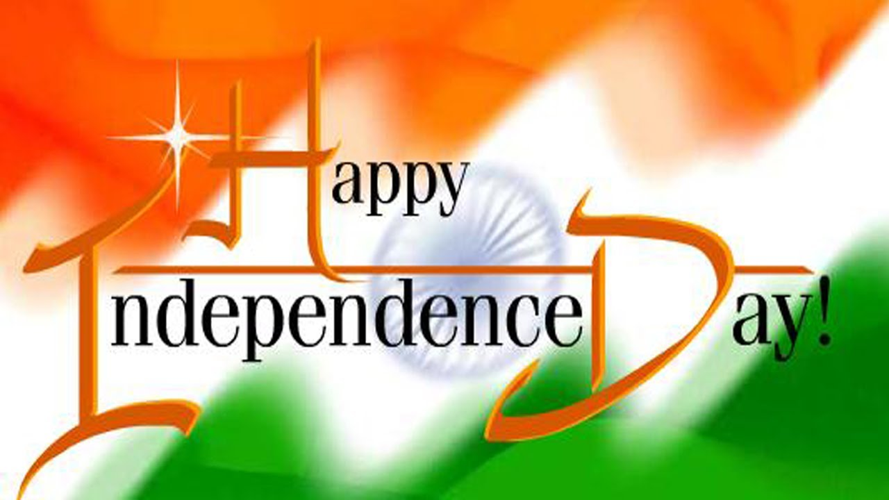 Day Happy Hd Indpeneence: Jai Hind Movie : Patriotic Song