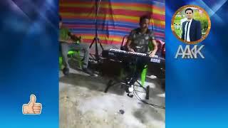 عيدان ابو حمرة يمة انباگ علاوي ... معزوفة