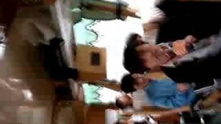 遊覽車【男版韶涵】 thumbnail