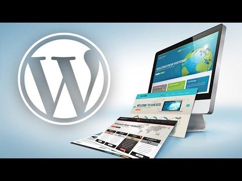 cara-membuat-website-blog-gratis-di-wordpress