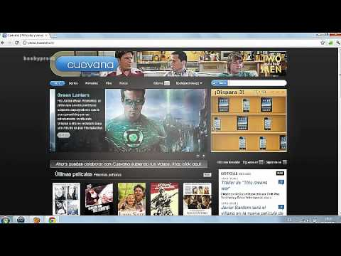 Do you want watch tv shows & movie free? (: