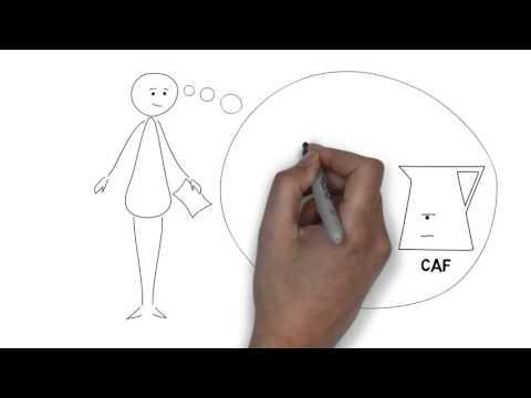 Vidéo [VOIX OFF] Aducaf