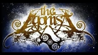 The Agonist  - Disconnect Me Lyrics