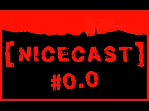 Nicecast 00 - Flint Michigan Water Challenge