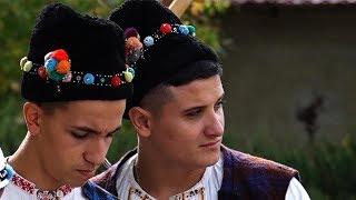 Болгары всех стран объединяются!