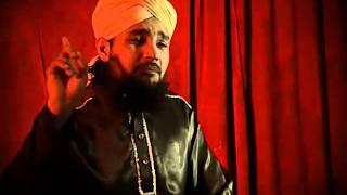 Aasar-e-Qayamat - BILAL QADRI Album 2011