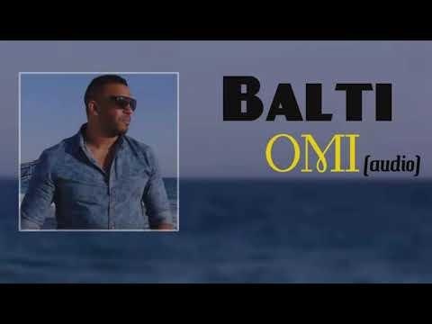 7KEYET TÉLÉCHARGER ALBUM BALTI 2012