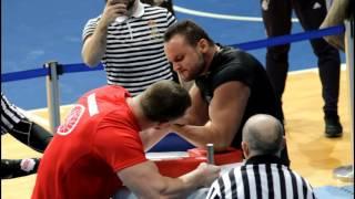 Чемпионат москвы 2016 категория 100 кг