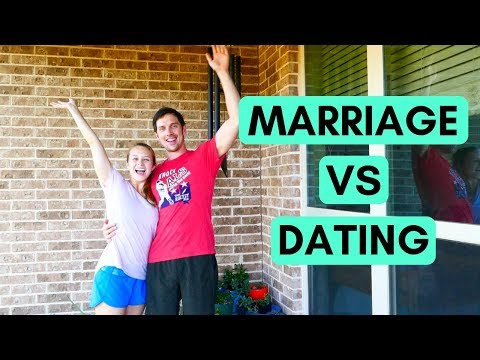 difference between dating a white man and a black man