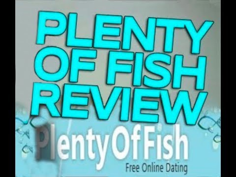 free online dating plentyoffish com