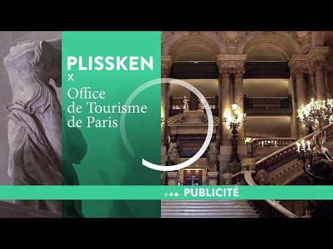 La belgique touristique doovi - Office du tourisme belgique ...
