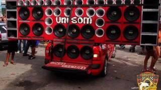 MC RENAN - SEU PAREDAO VAI CAIR ( DJ RENAN )