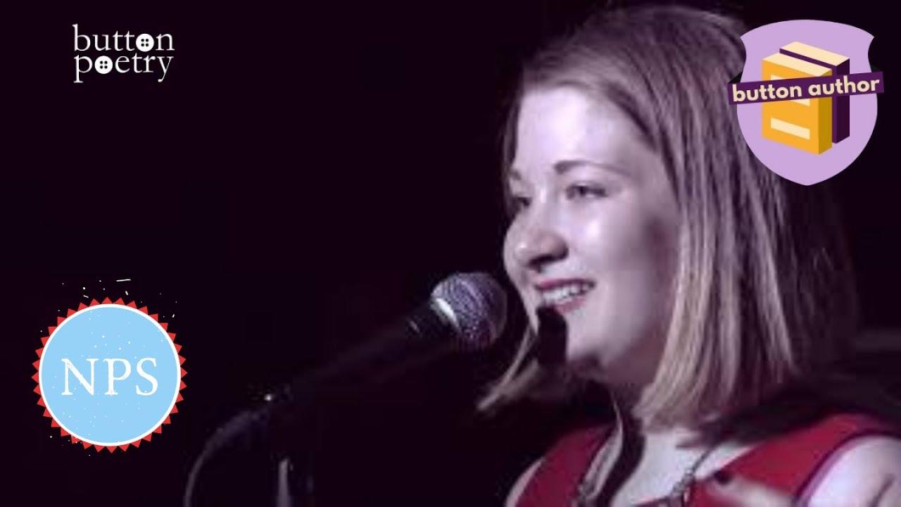 "Blythe Baird - ""Girl Code 101"" (NPS 2014)"