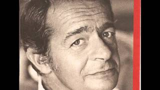 Serge Reggiani - Sarah